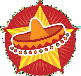Kmachos Kids Emblem1