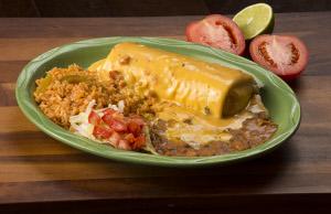 kmachos senor burrito
