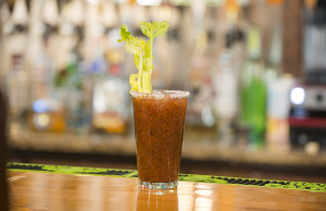 kmachos bloody mary