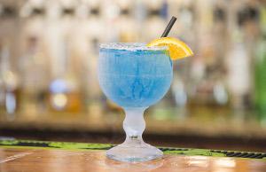 kmachos blue margarita