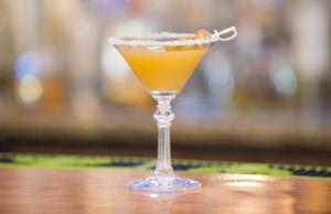 kmachos mexican martini
